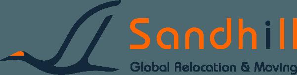 Sandhill Relocation | How it Works - Sandhill Relocation